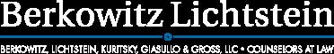 BLKGG Employment Law